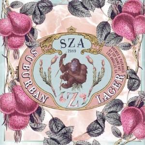 la-et-SZA